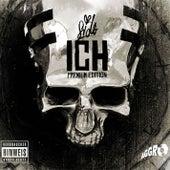 Ich (Premium Edition) by Sido