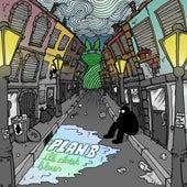 Ill Street Blues von Plan B