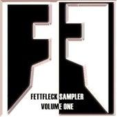 Fettfleck by Various Artists