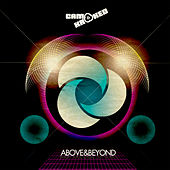 Above & Beyond by Camo