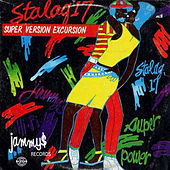Stalag 17 Riddim by Various Artists