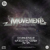 Movements - EP by Dead Cat Bounce