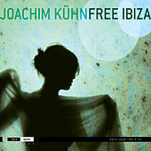 Free Ibiza de Joachim Kühn
