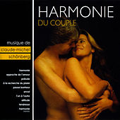 Harmonie du couple by Claude Michael Schoenberg
