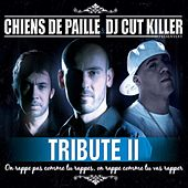 Tribute II de Various Artists