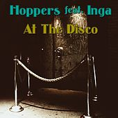 At The Disco by Hoppers