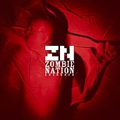 Absorber de Zombie Nation