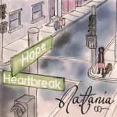 Hope & Heartbreak von Natania