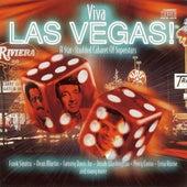 Viva Las Vegas! by Various Artists