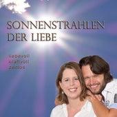 Sonnenstrahlen der Liebe by Silvia