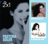 2x1 Pastora Soler von Pastora Soler