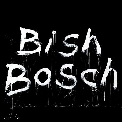 Bish Bosch by Scott Walker