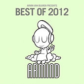 Armin van Buuren presents Armind - Best Of 2012 de Various Artists