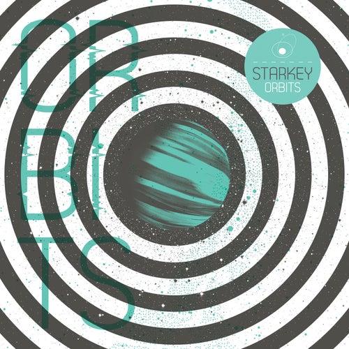 Orbits by Starkey