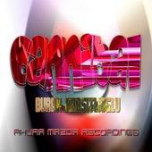 Cannibal by Burak Harsitlioglu