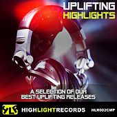 Uplifting HighLights - EP by Various Artists