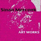 Art Works by Sinan Mercenk