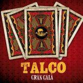 Gran Gala by Talco