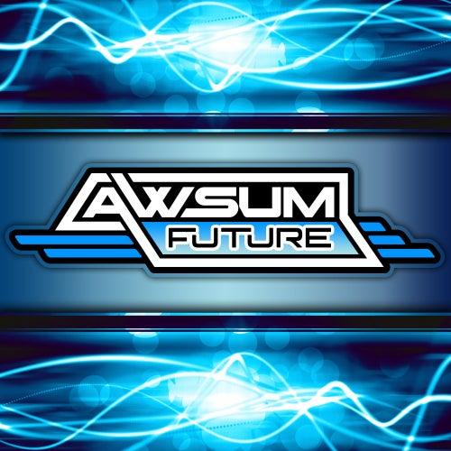 Rushin Roulette by Armin Van Buuren