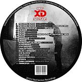 Tech Prayer - EP by Various Artists