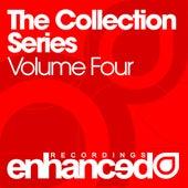 Collection Series Volume 4 - EP von Various Artists