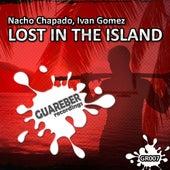 Lost In The Island by Nacho Chapado