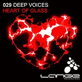 Heart Of Glass by Deepvoices
