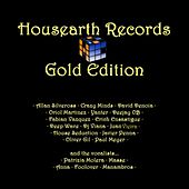 Gold Edition - EP by Various Artists