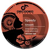 Smooth by Speedy