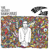 Night & Day [Deluxe Edition] by The Secret Handshake