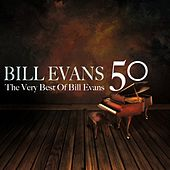 50 Bill Evans (The Very Best of Bill Evans) de Bill Evans