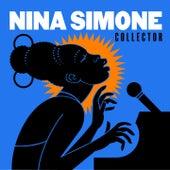 Nina Simone (Collector) de Nina Simone