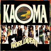 World Beat by Kaoma
