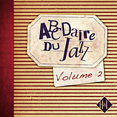 H&L: Abcdaire du Jazz, Vol. 2 de Various Artists