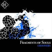 H&L: Fragments of Souls, Crooners by Various Artists