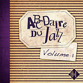 H&L: Abcdaire du Jazz, Vol. 1 de Various Artists