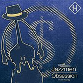 H&L: Jazzmen' Obsession, Their Money by Various Artists