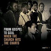 Saga Blues: From Gospel to Soul