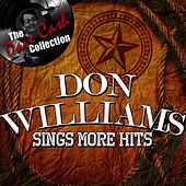 Don Williams Sings More Hits - [The Dave Cash Collection] von Don Williams