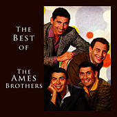 The Best Of de The Ames Brothers