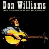 Don Williams von Don Williams