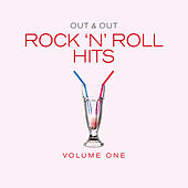 Out & Out Rock 'N' Roll Hits - Vol.1 by Various Artists