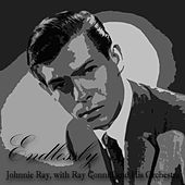 Endlessly by Johnnie Ray