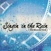 Singin' in the Rain (Remastered) de Various Artists