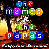 California Dreamin' de The Mamas & The Papas