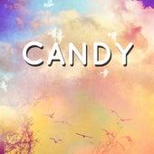 Candy de Big C
