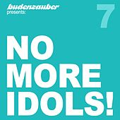 No More Idols! 7 by Various Artists
