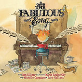 The Fabulous Song by Various Artists