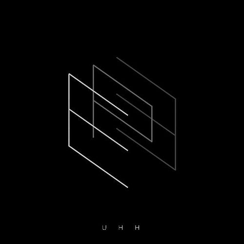 Ep3 by Uh Huh Her