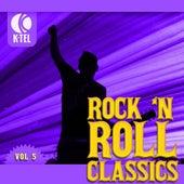 Rock 'n' Roll Classics - Vol. 5 by Various Artists